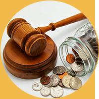 Регистрация ооо цена челябинск штраф за декларацию 3 ндфл в 2019