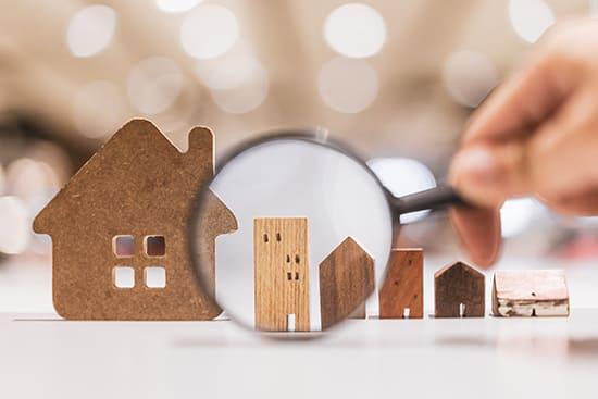 независимая жилищная экспертиза